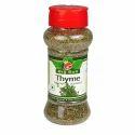 Thyme 1kg