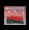 Customized Zip Lock Bags