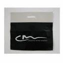 Plastic Flyer Bag