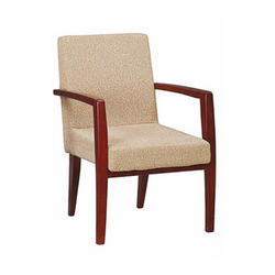 Restaurant and Cafeteria Chairs  sc 1 st  S. Comfort Seating System & Restaurant and Cafeteria Chairs - Manufacturer from Pune