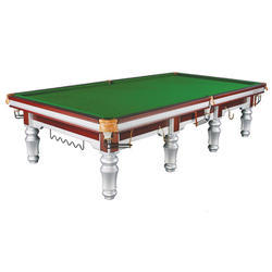 Banglori Slate Snooker Table