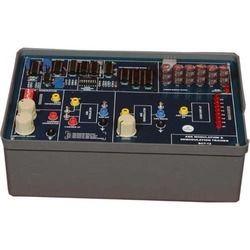 BCT-14-Delta Modulation Demodulation Kit