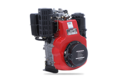 Greaves 5 HP Diesel Engine