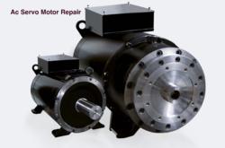 Motor Overhauling Service