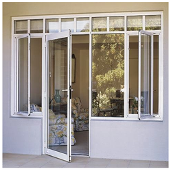 Upvc doors manufacturer, upvc windows supplier ct 9383993839.