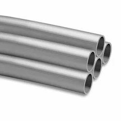 Aluminium IPS Tubes