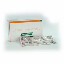 Entacapone