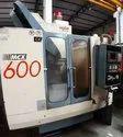 VMC FAMUP MCX-600