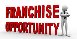 Pharma Franchise Opportunity