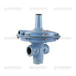 Vanaz Gas Pressure Regulator R6111