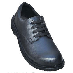 Hilson Safety Shoes