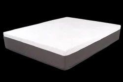 Sleeping Foam Mattress
