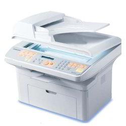 Printer Cum Scanner