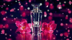 Aroma Perfumery Compound