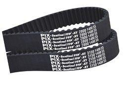 PIX - Sentinel FFP - Fin Fan Belt
