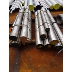 2205 Duplex Stainless Steel 2205 Round Bar Duplex 2205 Rods