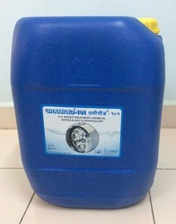 RO Water Treatment Chemicals