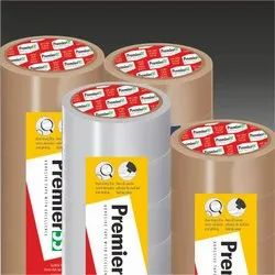 Premier 55 Micron Tapes Rolls