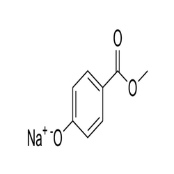Sodium 4-methoxycarbonyl Phenolate