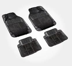 PVC Car Floor Mats