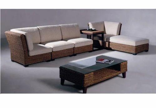 Lobby Furniture Lobby Furniturewicker Manufacturer From