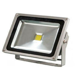 Outdoor light outdoor street light manufacturer from kolkata led outdoor light get best quote mozeypictures Choice Image