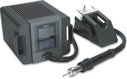 SMD Rework Station Quick T-1300 A