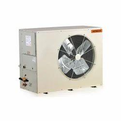 Hitachi Ductable AC