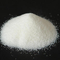 Anionic Polymer Powder