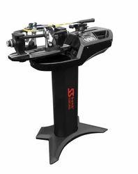 Electronic Badminton/Tennis Stringing Machine S3169