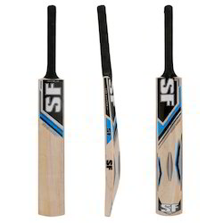 Standford Super Country Kashmir Willow Cricket Bat