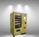 Smart Chips Vending Machine