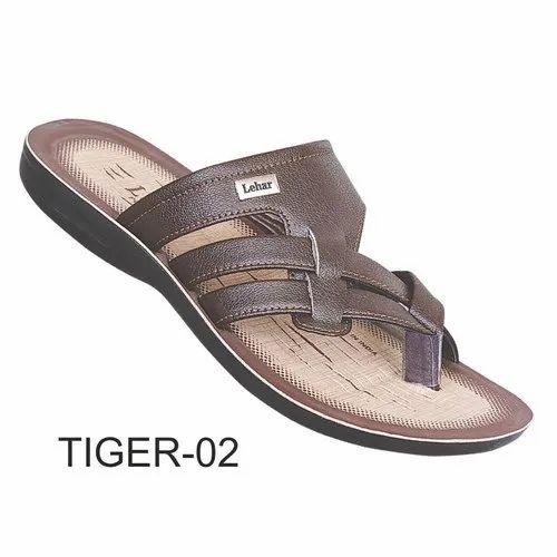f855c7a25995 Lehar Mens Footwears - Lehar Slippers Manufacturer from Jaipur