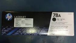 HP 78A Toner Cartridge