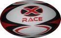 Mini Rugby Ball