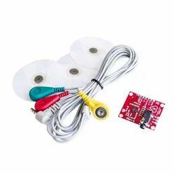 ECG Sensor Module - AD8232