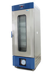 ULTRA PLASMA FREEZER MANUFACTURERS INDIA SUPPLIERS  EXPORTERS DEALERS IN INDIA