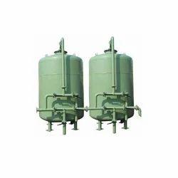 Sanitary valvespure water storage tankspipe teestanker valvesindia dm water plants ccuart Images