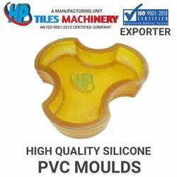 PVC Mould For Paver Block