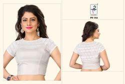 blouse manufacturer