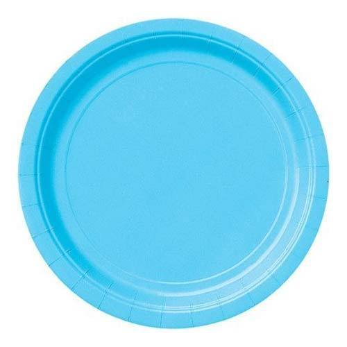 Disposable Paper Plate  sc 1 st  IndiaMART & Disposable Paper Plate - Manufacturer from Delhi