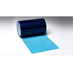 3M Surface Protection Tape