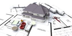 Architecture and Designing Service