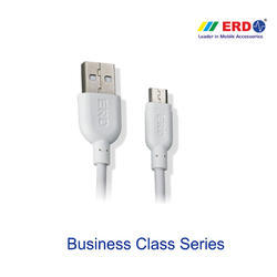 PC 21 MICRO USB