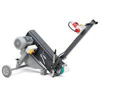 Fein Plate Grinding Machine GIMS 150