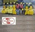 Disaster Management Training