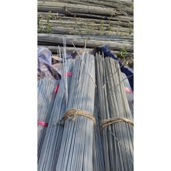 UNS N06690 Inconel Round Bars