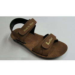 4f2dfa338a20 Lehar Mens Sandals - Lehar Mens Sandal Manufacturer from Jaipur