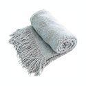 Wool Throw Blankets
