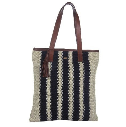 Bags - Pluchi Betty Shopper Bag Manufacturer from New Delhi e80614c9dc8ac
